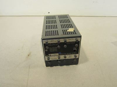 Power Supply LCS-CC-2R Lambda Electronics