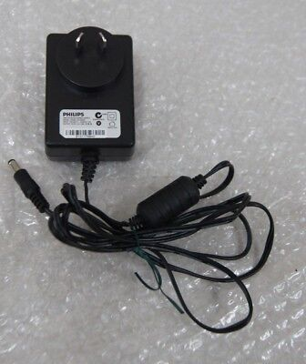 Genuine Power Adapter For Philips DCM2068 Home Audio System for iPhone 5