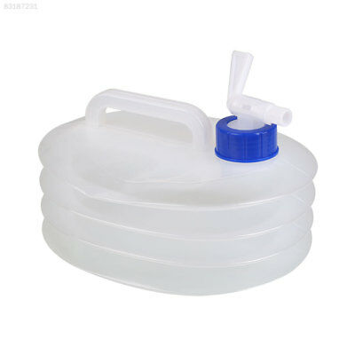 Neoflam Dorplet Picnic Outdoor Jug /& Cup Sets Water 1 Bottle And 5 Cup Sets Lot