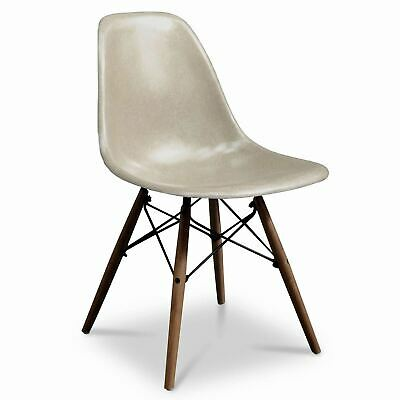 CHAISE EAMES DSW \