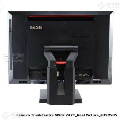 LENOVO THINKCENTRE A30 HIGH RATE WLAN DRIVERS FOR WINDOWS MAC