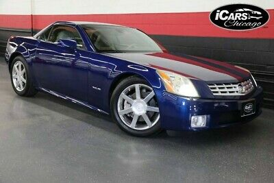 Strange 2009 Cadillac Xlr Wiring Diagram As Well Xlr Microphone Cable Wiring Cloud Hisonuggs Outletorg