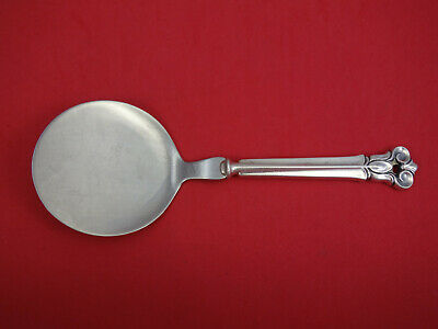 """Monica by Cohr Sterling Silver Tomato Server WS 7 7/8"""""""