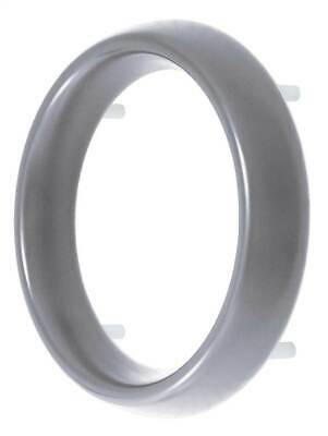 Grab Ring in Gray [ID 3446084]