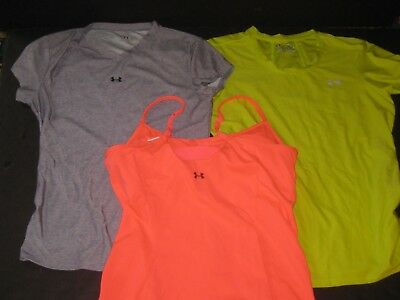 Mixed Items & Lots Lovely 5 Adam Levine Everlast Sports Bra Workout Athletic Gym Clothes Xl Women Top Lot A Great Variety Of Goods Clothing, Shoes & Accessories