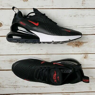 9549200309 NIKE SZ 11 AIR MAX MERCURIAL 98 FC SHOES MIDNIGHT TURQUOISE New ...