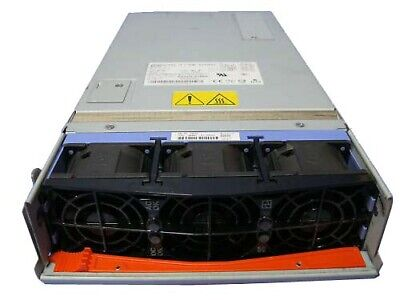 39Y7350 Ibm 2900Watt Power Supply For Bladecentre