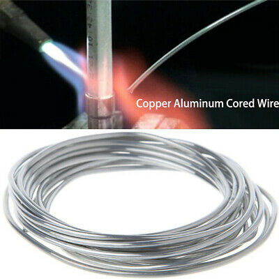 Easy Copper Aluminum Welding Rods – medifitstore 1M* 1.6/2.0mm Free Shipping US