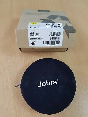 Jabra Speak 510 UC conference speakerphone