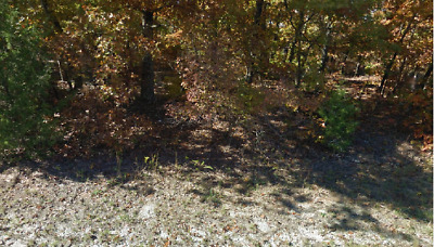 A Simple Yet Abundant Living! In this 0.32-acre Lot near Crown Lake