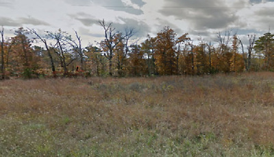 Serenity in its Finest! This Lot in Izard County, AR is just for you!