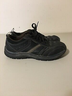 Devention Expected Expected Skechers Skechers Zapatos Skechers Devention Skechers Zapatos Zapatos Expected Zapatos Expected Devention 5c4Rq3SAjL