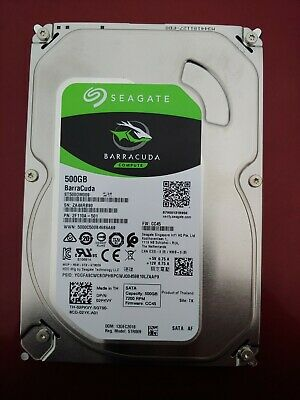5C10J08424 1109-01051 New for lenovo flex 3-1120 yoga 300 hdd hard drive cabl J/&
