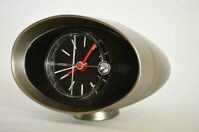 Vintage 1960's Buick top dash clock 1960 1961 1962 GM