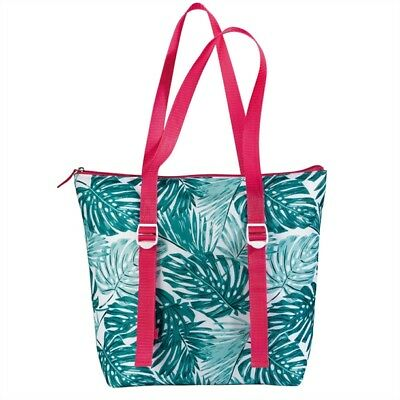 BORSA TERMICA TROPICAL EUR 14,00 | PicClick IT