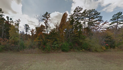 Proximity to Fun! A Simple Living in this 0.23 acres lot in Baxter County, AR!