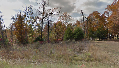 Wait no more! This awesome 0.24 acres property in Baxter County, AR is your drea