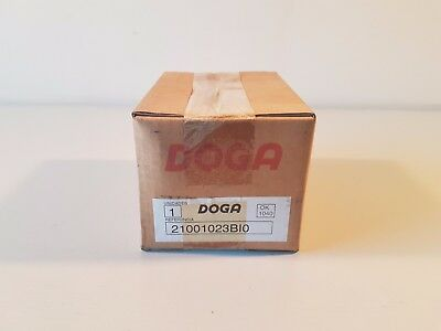 DOGA Power Alzacristales Engine, Powerful Motor DC - 21001023BI0