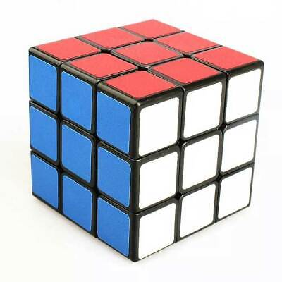Shengshou 3x3 Cube Magic Speed Contest Cube Puzzle Twist Rubiks Toy Gift Frosted