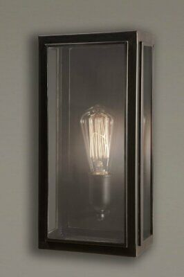 Lille Glass Wall Light by LightCo