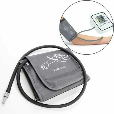 Replacement Omron Blood Pressure Monitor Upper Arm Adults Cuff 22-32cm CL2