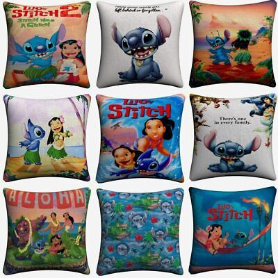 Awesome Fairy Tale Snow White Princess Cushion Cover Long Hair Girl Machost Co Dining Chair Design Ideas Machostcouk