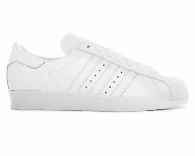 Adidas Superstar  S79443   -50%    Super Promo