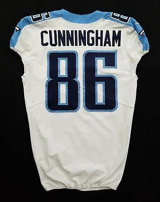 New Jerseys, Football NFL, Game Used Memorabilia, Sports Mem, Cards  for sale