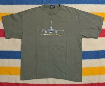 b14190286f VINTAGE QUIKSILVER DROP In Shirt Adult XL Made USA 80s 90s Stitch ...