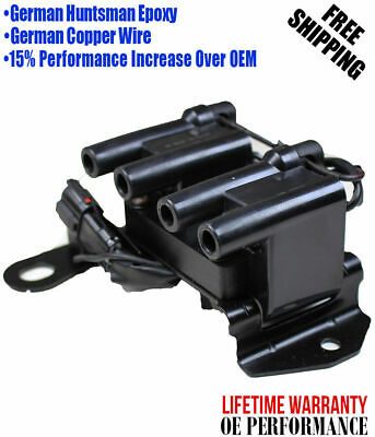A6110 8938 Transmission Mount 1995-2003 for Hyundai Accent 1.5L 1.6L for Manual