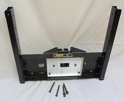 Monger Mounts Ceiling Mount for Electrohome Marquee 9500LC CRT Projector