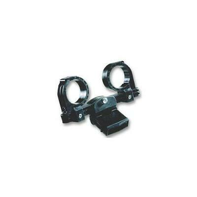 Triax - 300719 - Twin Lnb Holder For Td Dishes
