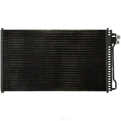 NEW AC CONDENSER FITS 1999-2004 FORD MUSTANG FO3030117 CND40170