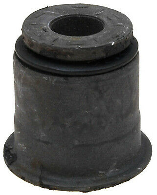 ACDelco 45G11000 Professional Rear Arm Suspension Control Arm Bushing
