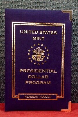 UNITED STATES MINT Presidential Dollar ANACS-MS67 2014-P HOOVER $1 FDI