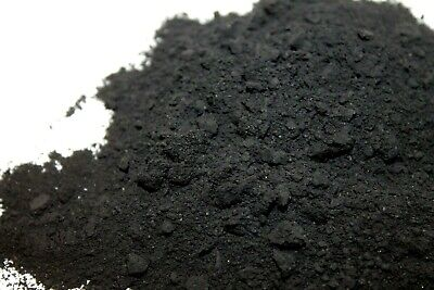 SHUNGITE STONES FOR water cleaner 1 Lb and Powder 1 LB from Karelia