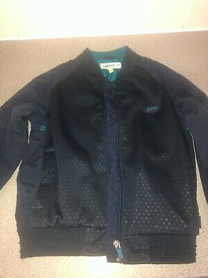 Ted baker coat age 6