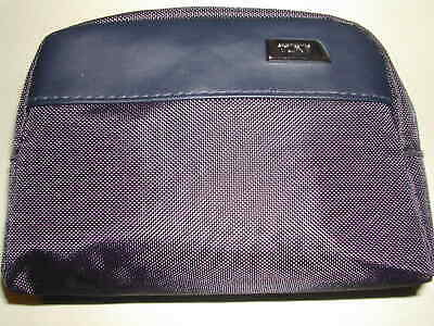 Delta Business Tumi complimentary toiletry kit includes 14 items new never used