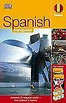 Hugo Complete Spanish: Complete CD language courseâ  from beginner to fluency, S
