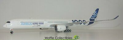 1:200 JC Wings Airbus Industries A350-1000 F-WWXL 75222 LH2086 Airplane Model