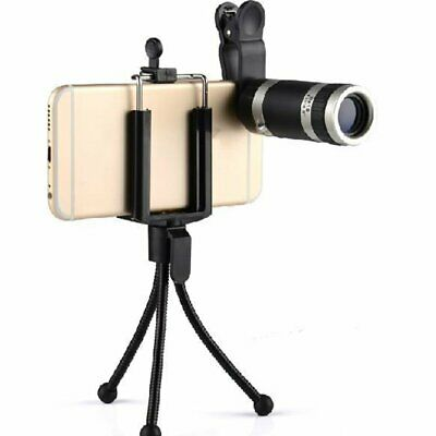 High-Definition Low-Light Low-Light Night Vision Telescope Telescope_#
