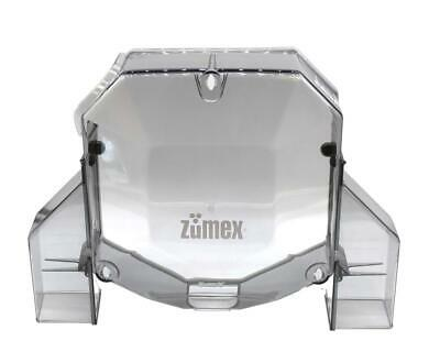 Zumex Speed Front Cover, Parts  S3301503