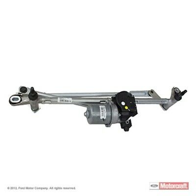 New Wiper Motor WM790 Motorcraft