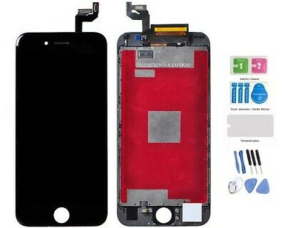iPhone 6S Plus HQ High Brightness LCD Screen Replacement Digitizer-1 Yr Warranty