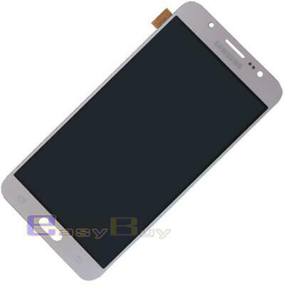 Genuine Touch Screen & LCD Display For Samsung Galaxy J7 (2016) SM-J710F Gold