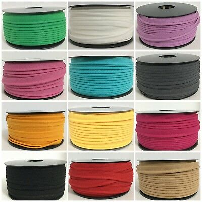 Cotton Insertion Piping 10mm x 3M Cord Approx 3mm Bias Flange Edge Upholstery UK