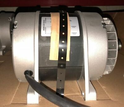 Carrier Pc6000 Generator Style Aftermarket Only $1,100.00!!