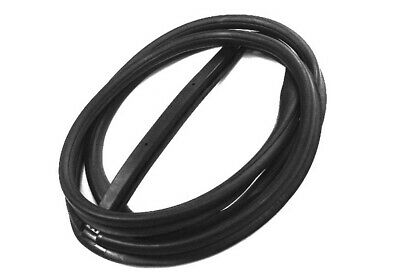 1947 1948 1949 1950 1951 1952 1953 Chevy GMC Truck Windshield Rubber Seal