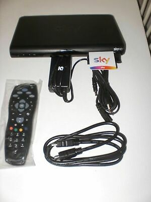 decoder sky HD pace dzs3001ns +hdmi con digitale integrato PER TUTTE LE SCHEDE