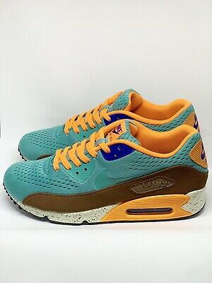 NIKE AIR MAX 90 EM Beaches of Rio Men's Running Shoes Size
